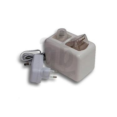 Humidificador Mini VDL