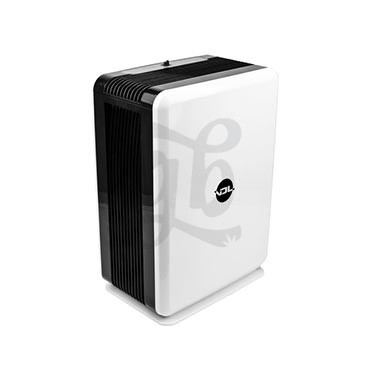 Deshumidificador Drybox VDL