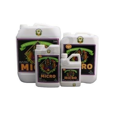 Micro (pH Perfect)