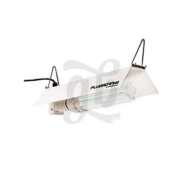 Fluorowing 125w Crecimiento