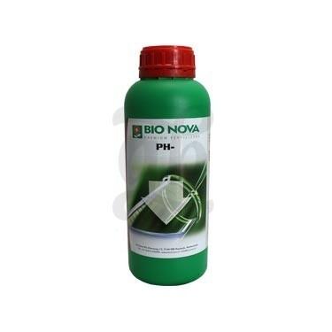 Bio Nova pH -