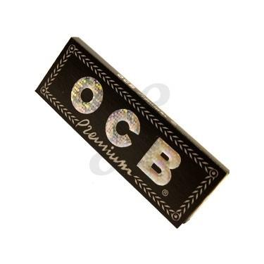 OCB Premium 1.1/4