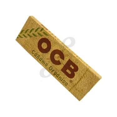 OCB Cañamo Orgánico 1.1/4