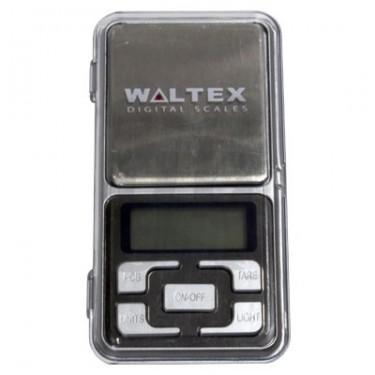 Balanza SM-500 de Waltex