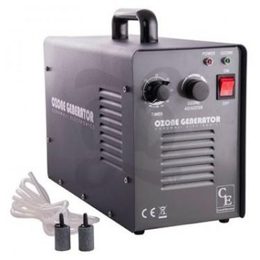 Generador de ozono 3g/h