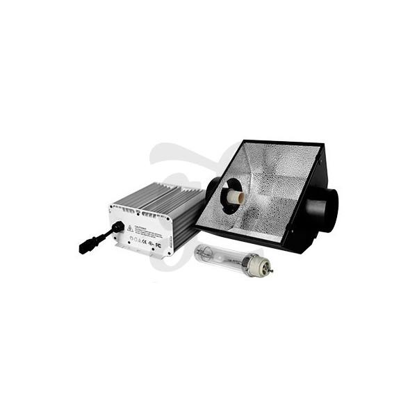 Kit de iluminación LEC Refrigerado