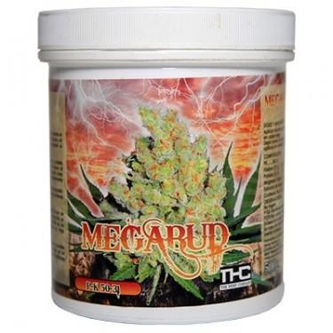 Mega Bud