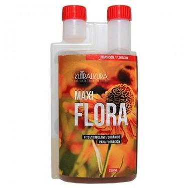 Maxi Flora
