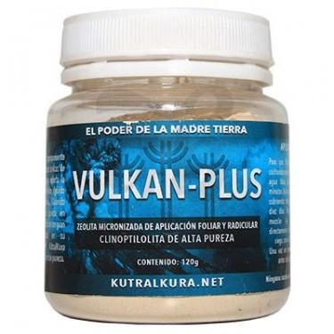 Vulkan Plus