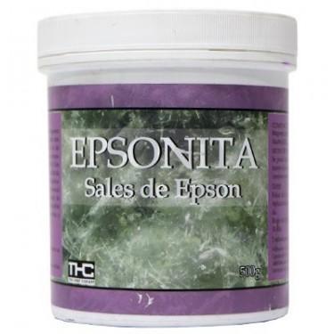 Epsonita Sales de Epson THC
