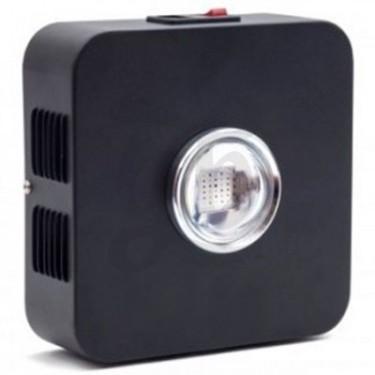 LED COB Tesla de Piranha