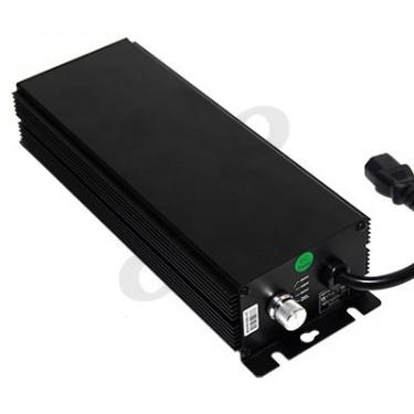 Balastro electrónico regulable Solux