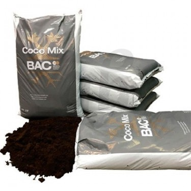 Bac Coco Mix