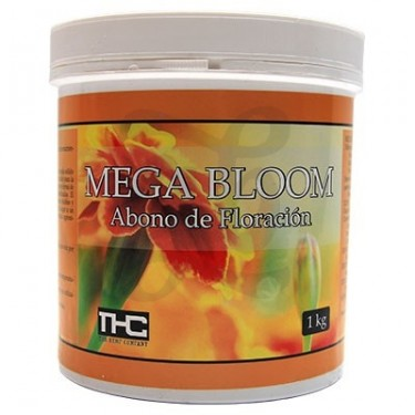 Mega Bloom