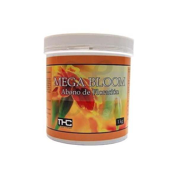 Mega Bloom