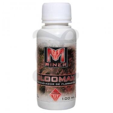 Bloomax