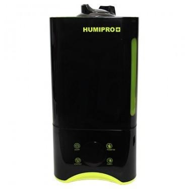 HumiPro