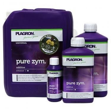 Pure Zym