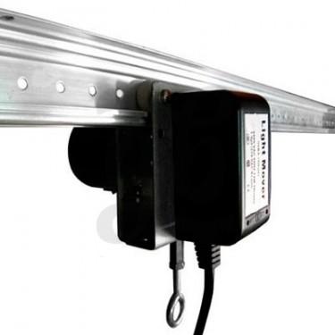Rail Light Mover