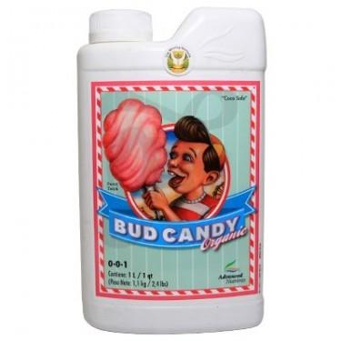 Bud Candy Organic
