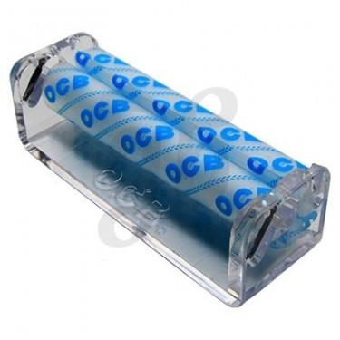 Enrrolador Plástico 1.1/4 OCB