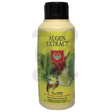 Algen Extract