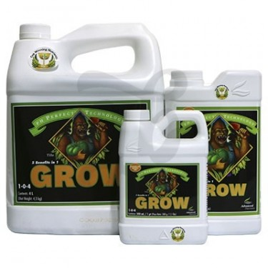 Grow (pH Perfect)