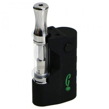 Mini Vape Growbarato.net