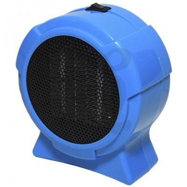 Calefactor Indoor 200w
