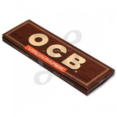 OCB Natural Extra Fino 1.1/4