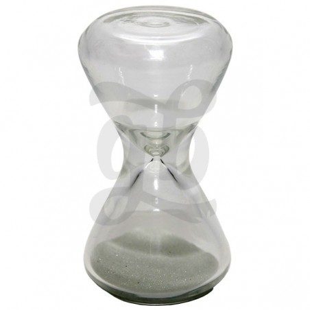 Reloj de Arena TerpTimer