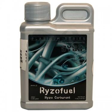Ryzofuel