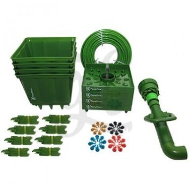 FloraFlex PotPro Kit