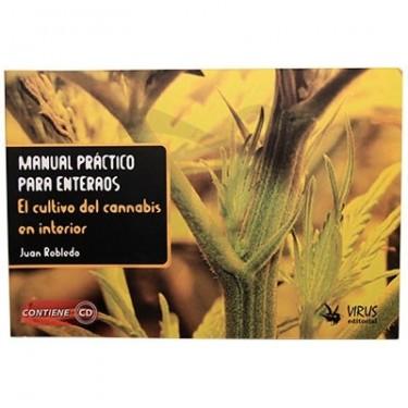 """Libro """"Manual práctico para enteraos"""""""