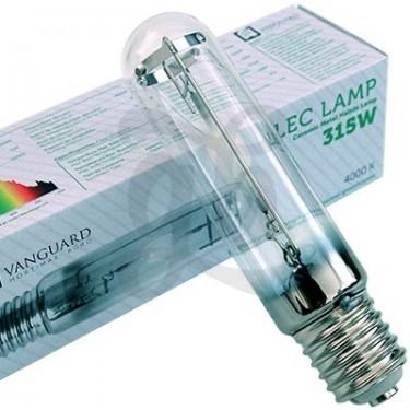 Ampolleta Vanguard LEC