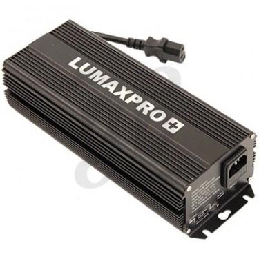 Balastro electronico regulable GHP LumaxPro