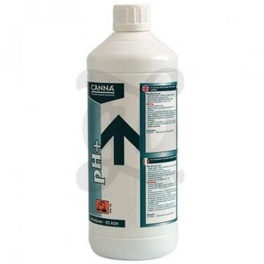 Canna pH+ 5%