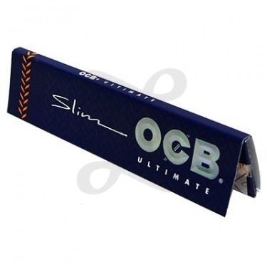 OCB Slim Ultimate