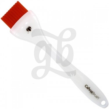 Brocha de recorte CannaBrush