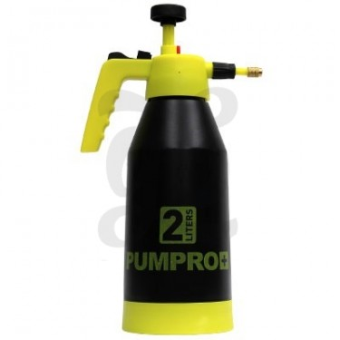 Pulverizador Manual PumPro 2L