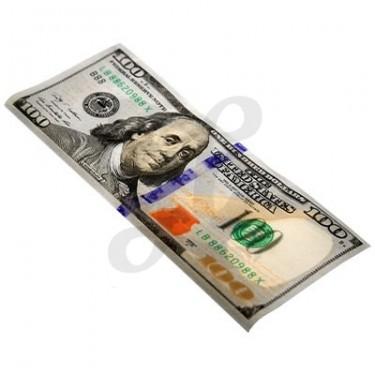HoneyPuff papel de liar 100$