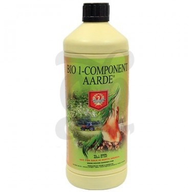 Bio-1 Component