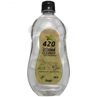 Super Dab Cleaner Eco