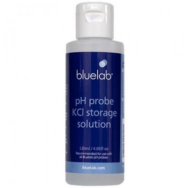 Bluelab Solución de Almacenamiento PH