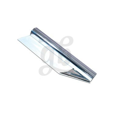Papel reflectante Diamond Eco