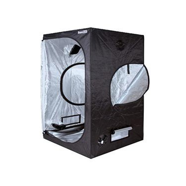 Carpa Dark Box Light DBL