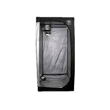 Carpa Cultibox Light