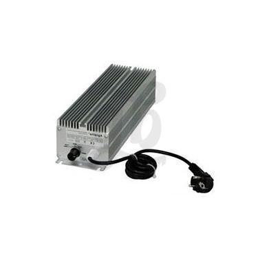 Balastro electrónico Agrolite