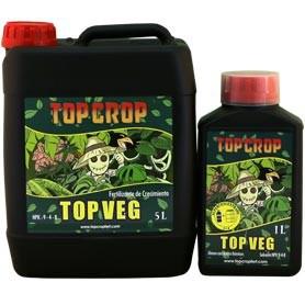 como usar la tabla de fertilizantes top crop