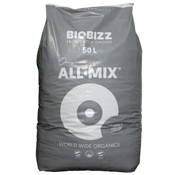como usar la tabla biobizz
